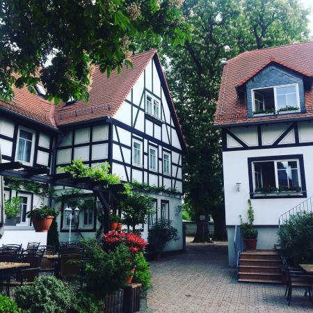 Schmärrnche Restaurant-Gästehaus: photo0.jpg