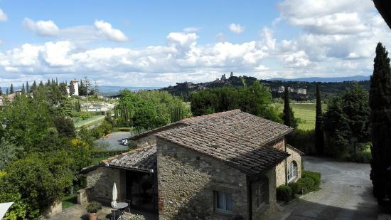 Hotel Villa Ducci: IMG_20160514_161649_large.jpg