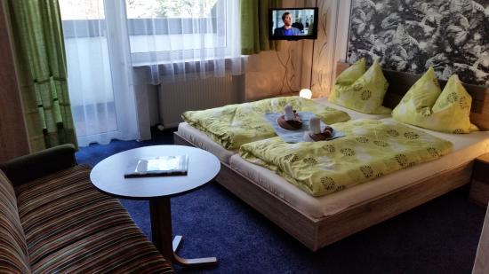 Hotel Dressel