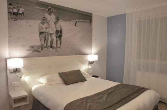 la chambre d 39 amiens france hotel reviews photos