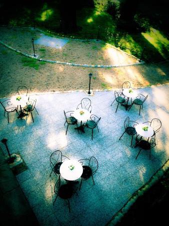 Caffe Novecento Sette