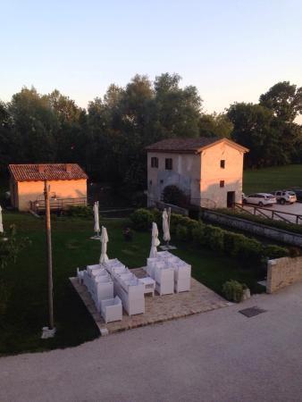 Azzano Decimo, Italien: photo2.jpg