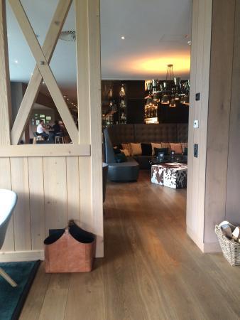 schruns afbeeldingen reisfoto 39 s van schruns vorarlberg tripadvisor. Black Bedroom Furniture Sets. Home Design Ideas