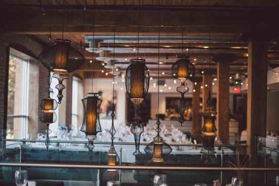 Zdjęcie Hotel Ocho