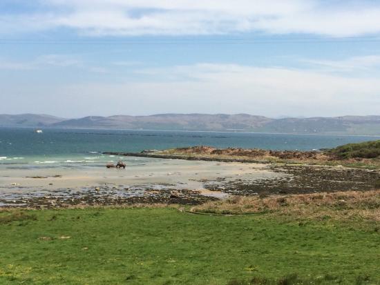 Isle of Gigha, UK: photo0.jpg
