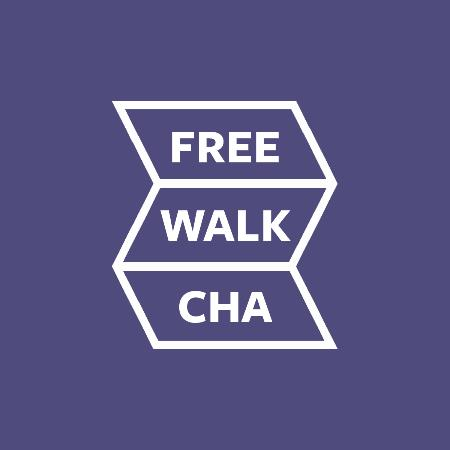 ‪Free Walk Chattanooga‬