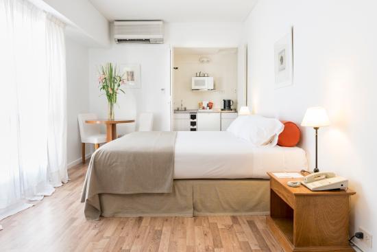 Photo of Loi Suites Esmeralda Buenos Aires