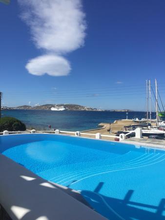 Olia Hotel: photo2.jpg