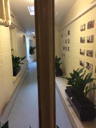 Comfort Inn London - Westminster: photo1.jpg