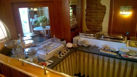 hotel westfalia bremen