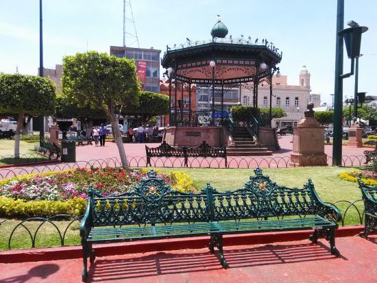 Foto Tepatitlan de Morelos