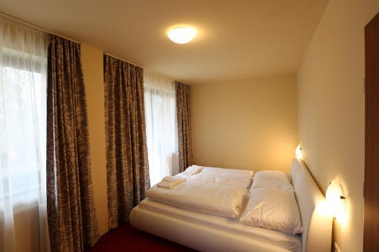 Horsky Hotel Tatran