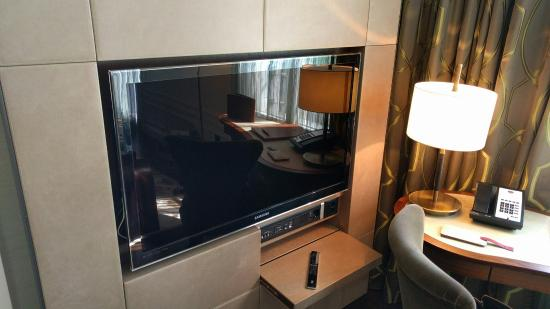 Hotel Villa Honegg: IMG_20160508_152544_large.jpg