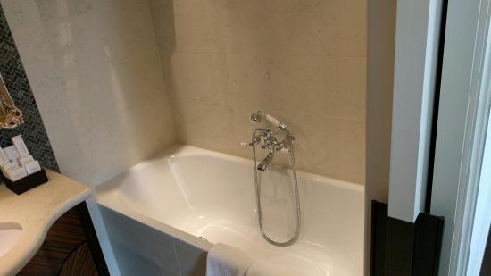 Hotel Villa Honegg: IMG_20160508_152601_large.jpg