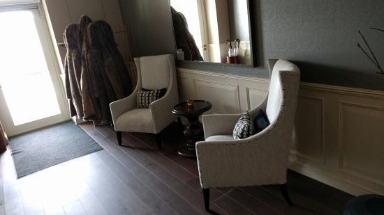 Hotel Villa Honegg: IMG_20160509_100254_large.jpg