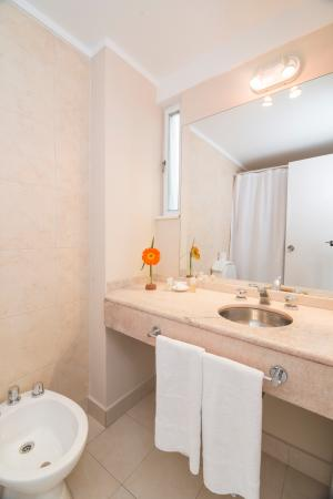 Loi Suites Arenales Hotel: Habitacion Suite