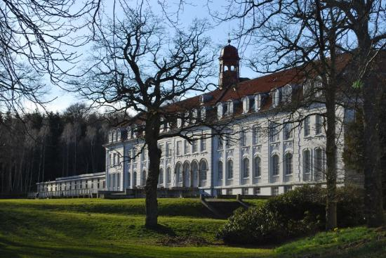 NAKKEBOLLE (Fåborg, Danmark) - Vandrerhjem - Anmeldelser - TripAdvisor