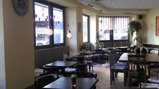 PiPa Restaurant