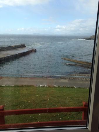Creevy Pier Hotel Image