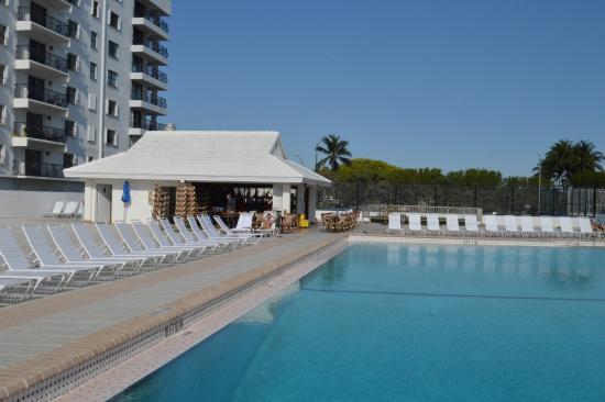 Management Off For Design Suites Miami Beach Fl