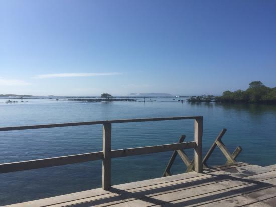 Puerto Villamil, Ecuador: photo1.jpg