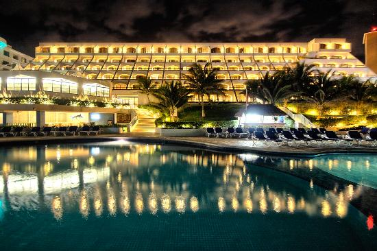 Golden parnassus adult all inclusive resort