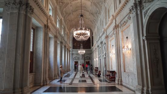 Perfect Royal Palace Amsterdam Royal Palace Amsterdam The Netherlands With Royal  Palace Interior Design