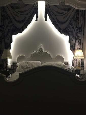 Teatro Bed & Breakfast Foto