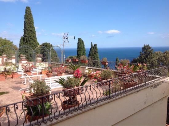 Hotel Villa Belvedere: photo7.jpg