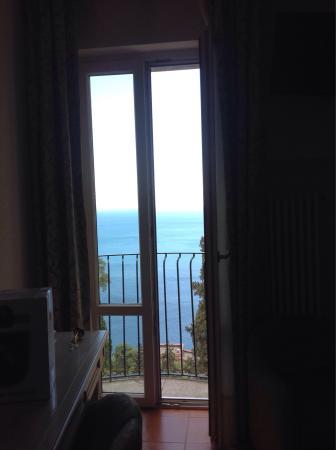 Hotel Villa Belvedere: photo8.jpg