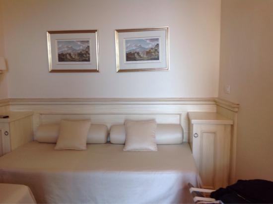 Hotel Villa Belvedere: photo9.jpg