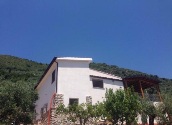 Casale Vallevigna