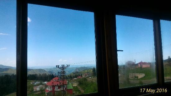 Giresun Province, Turquía: Paşakonağı Yaylası