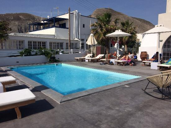 el mar villas prices reviews u photos villa tripadvisor