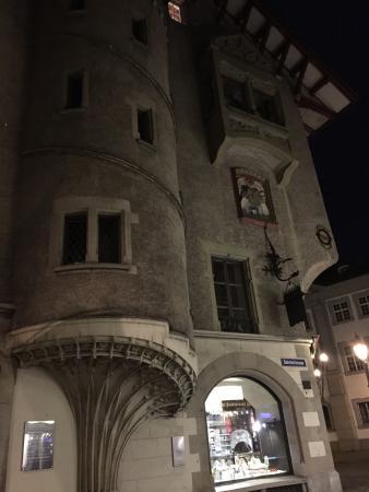 Lucerne Nightwatchman Walk: photo4.jpg