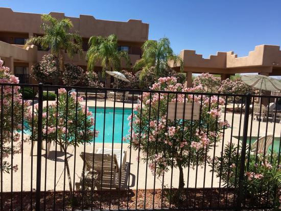 Best Western Apache Junction Inn: photo0.jpg