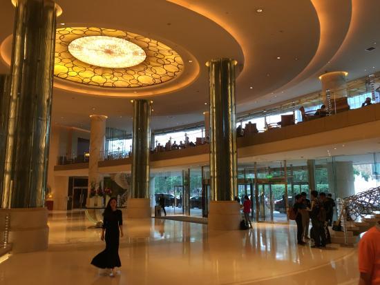 Hotel Kunlun-billede