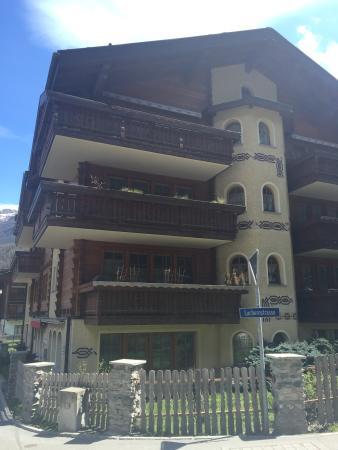 Hotel Derby: photo1.jpg