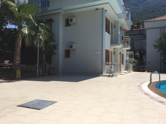 Dorian Hotel: photo4.jpg