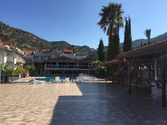 Dorian Hotel: photo6.jpg