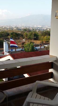 Santo Domingo de Heredia, Costa Rica: photo0.jpg