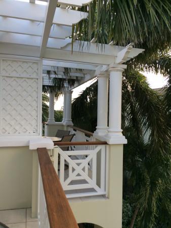 Royal West Indies Resort-billede