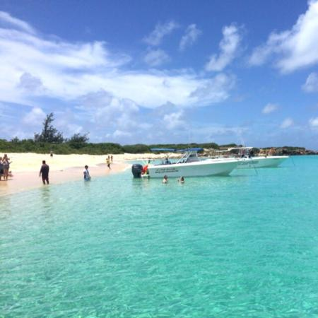 Oyster Pond, St-Martin / St Maarten : photo0.jpg
