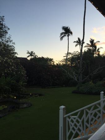 Plantation Gardens Restaurant: photo0.jpg