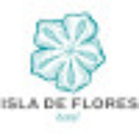Hotel Isla De Flores 66 7 3 Updated 2021 Prices Reviews Guatemala Tripadvisor