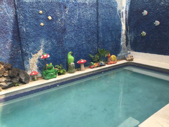 Art Hotel Managua: photo5.jpg
