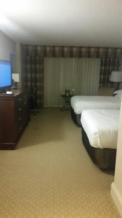 Hilton Greenville: 20160517_011722_large.jpg