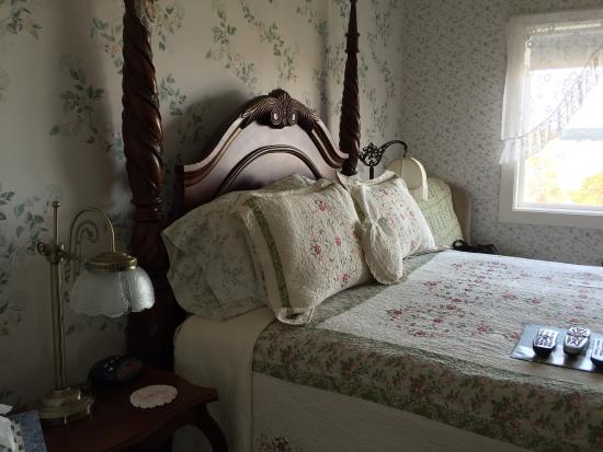 Anchorage Inn Bed and Breakfast : photo1.jpg
