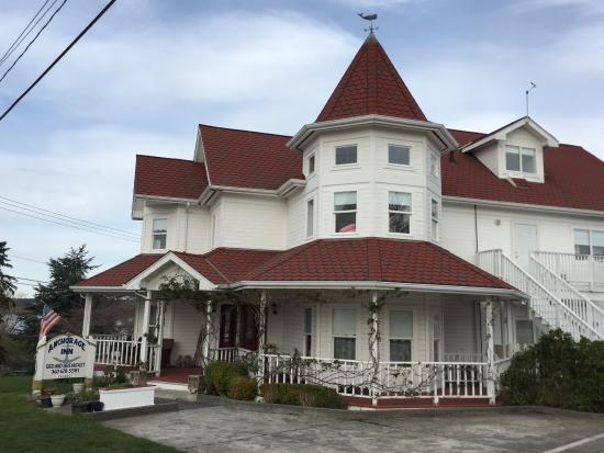 Anchorage Inn Bed and Breakfast : photo2.jpg