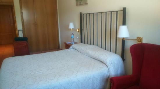 Hotel Rural Els Pins De Prenafeta : DSC_0002_7_large.jpg